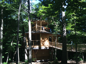Conner-Praire-Treehouse-Exhibit 0000 CPj